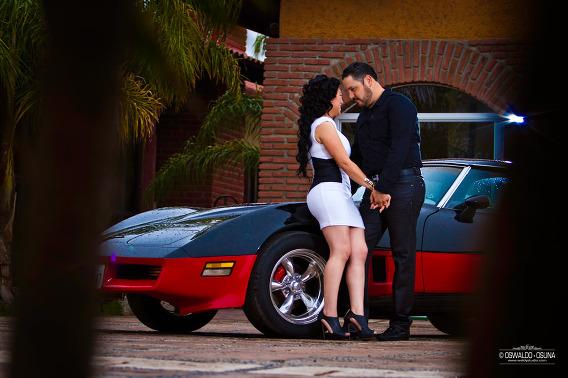 sesion ariana y luis-hacienda las carretas-tijuana-wedding-oswaldoosuna-osphotographer
