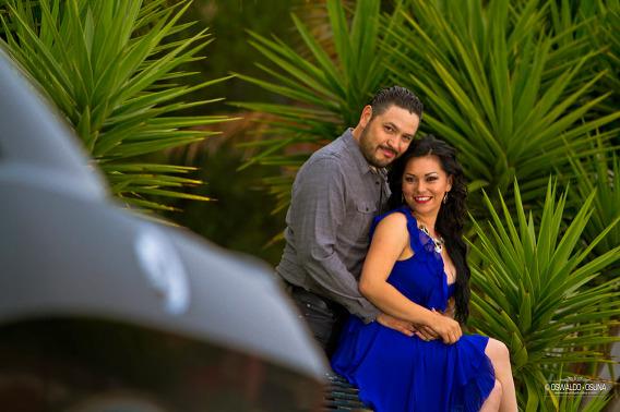sesion ariana y luis-hacienda las carretas-tijuana-wedding.jpg217