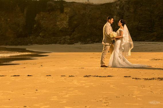 boda eliana y edgardo-castillos del mar-rosarito-wedding-oswaldoosuna--244