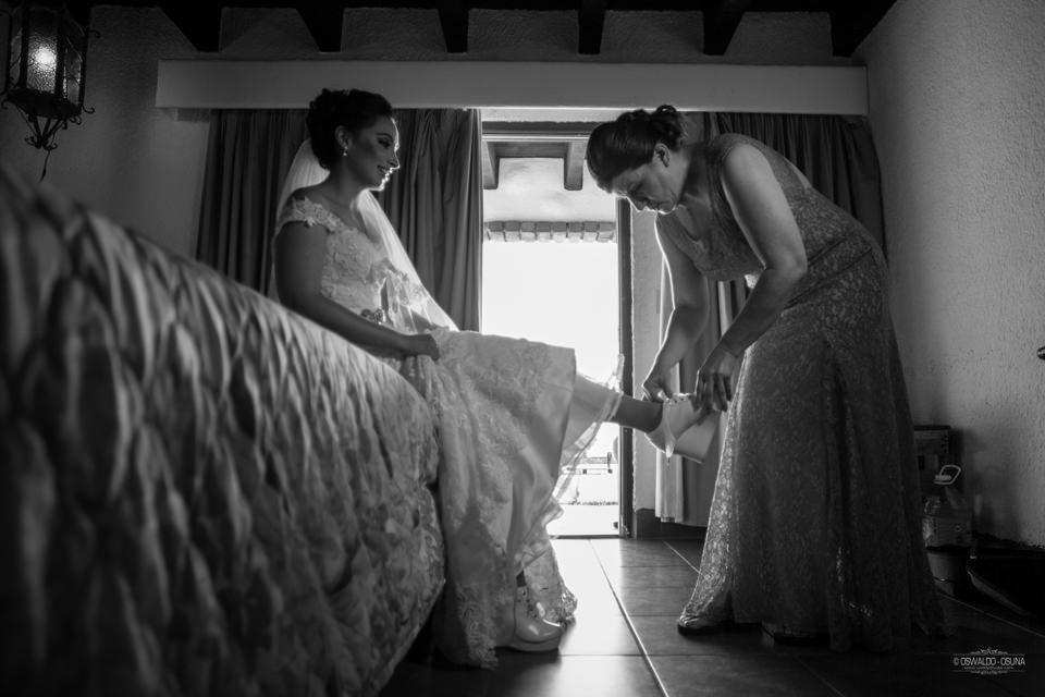 boda eliana y edgardo-castillos del mar-rosarito-wedding-oswaldoosuna--66